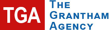 The Grantham Agency